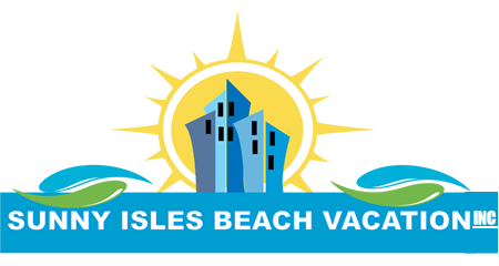 Sunny Isles Rental Beach Vacation Rentals INC.