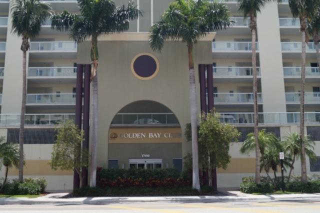 17050 N Bay Rd, Sunny Isles Beach, FL 33160