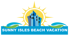 Sunny Isles Beach Vacation