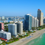10 Reasons To Choose Sunny Isles As Your Ideal Stay