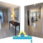 Condo 407 AT Sunny Isles Beach Rental Vacation